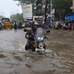 Bangladesh, India, and Nepal, are also experiencing serious flooding