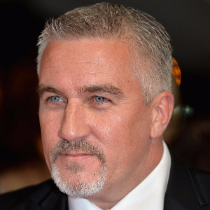 Paul Hollywood 'devastated' after Nazi uniform pictures appear online
