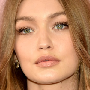 Gigi Hadid reportedly sued by photographer