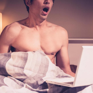 8 ways porn will improve your sex life