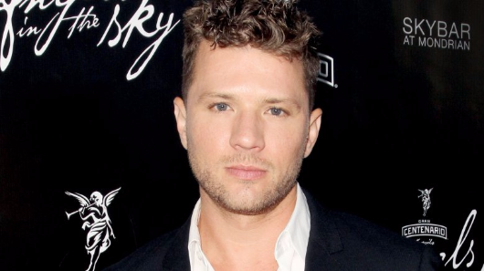 Ryan Phillippe accused of domestic violence by ex-girlfriend