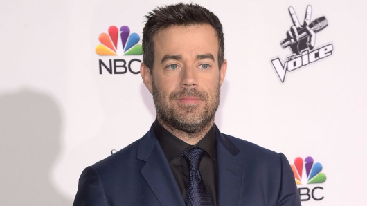 Carson Daly's mother passes away at 73