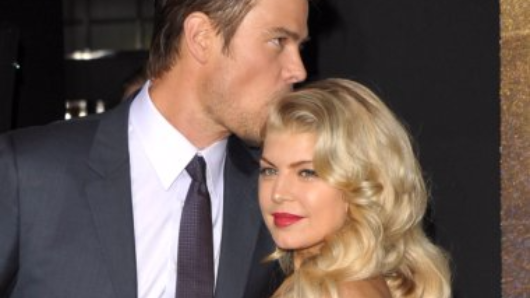 The real reasons Fergie and Josh Duhamel split