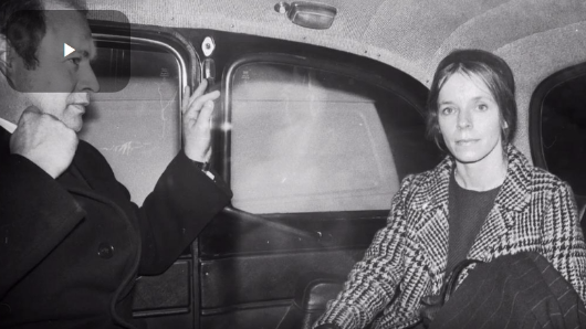 Lady Lucan is dead – but what happened to her husband Lord Lucan?
