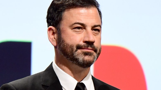 The untold truth of Jimmy Kimmel