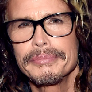 Steven Tyler dismisses heart attack rumors after Aerosmith tour cancellation