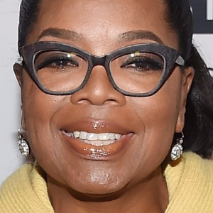 Oprah Winfrey reveals secret to living stress-free
