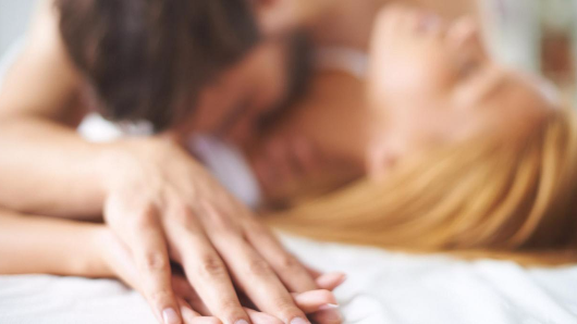5 things that will make you better in bed