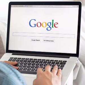 Six things you should never, ever Google