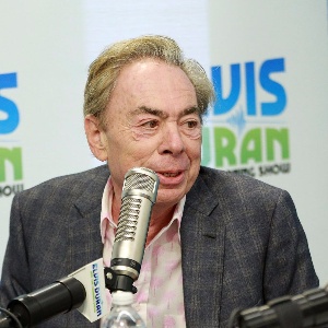 Brexit forces Andrew Lloyd Webber to quit the House of Lords