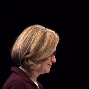 Rudd faces inquiry over 'abuse' of migrants