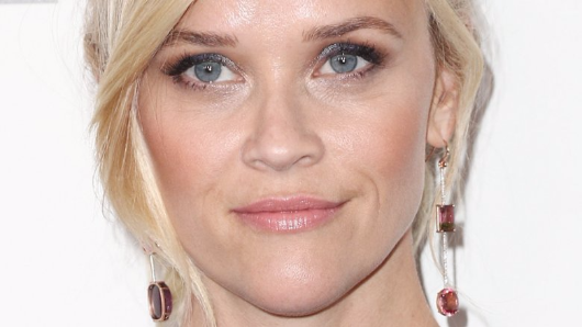 Reese Witherspoon reveals she was sexually assaulted at age 16 in Hollywood