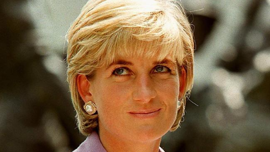 How Diana defied the Queen