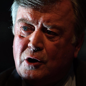 'There's no way to stop Brexit,' Ken Clarke warns