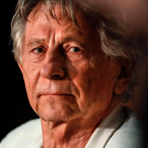 Artist says Roman Polanski 'sexually molested' her as a child
