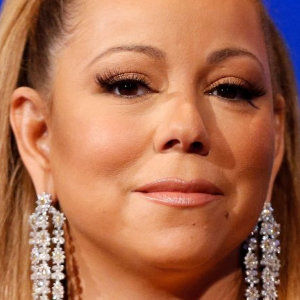 Mariah Carey's home burglarized of $50,000 worth of accessories