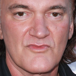 Quentin Tarantino admits he knew about Harvey Weinstein's behavior