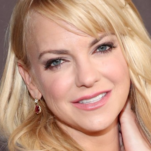 Anna Faris reportedly dating new man
