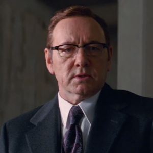 Spacey apologises, comes out as gay