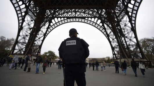 French state of emergency to end