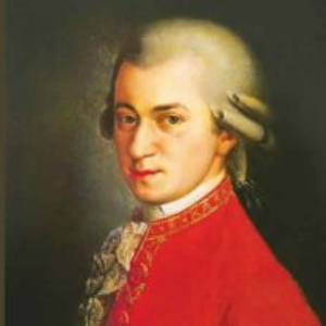 Mozart's shoe buckle fetches $A18,853