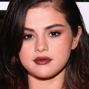 Selena Gomez admits she ignored her lupus diagnosis