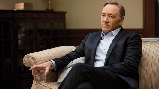 Kevin Spacey seeks treatment