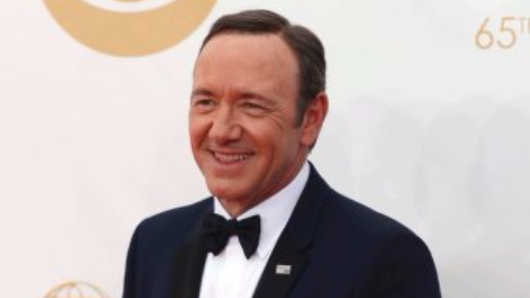 Years of sordid Spacey rumours