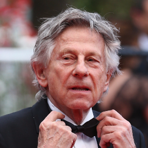 Polanski retrospective sparks protest in Paris over rape case