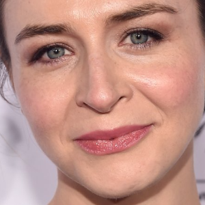 Grey's Anatomy star Caterina Scorsone accuses James Toback of sexual harassment