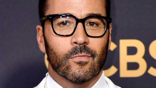 Jeremy Piven denies sexual assault claims