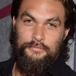 Jason Momoa reportedly marries Lisa Bonet in secret wedding