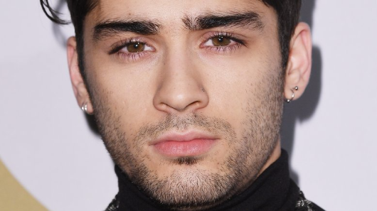 Zayn Malik opens up about relationship with former One Direction bandmates