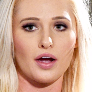 Tomi Lahren in hot water over Halloween costume