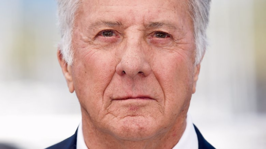 Report: Dustin Hoffman accused of sexual harassment by second woman
