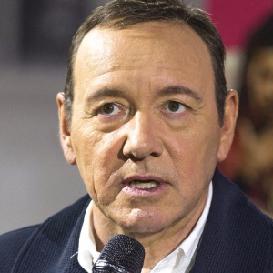 Kevin Spacey seeking treatment amid sexual assault claims