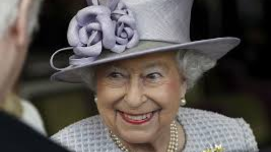 Queen 'invested in offshore haven'