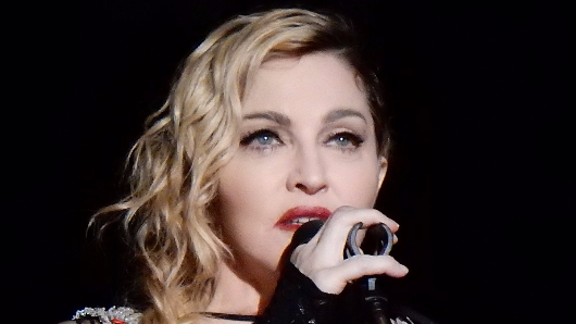 Bono, Madonna also named in leaked papers