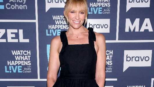 Toni Collette to star in BBC Netflix drama