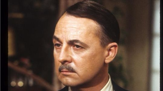 'Magnum, PI' actor John Hillerman dies