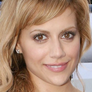 Shocking things discovered after Brittany Murphy's death