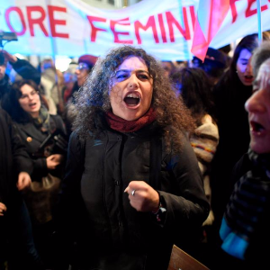 French to set age of sexual consent