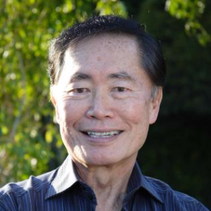 Takei's explicit Howard Stern interview