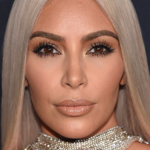 Kim Kardashian opens up about surrogacy experience