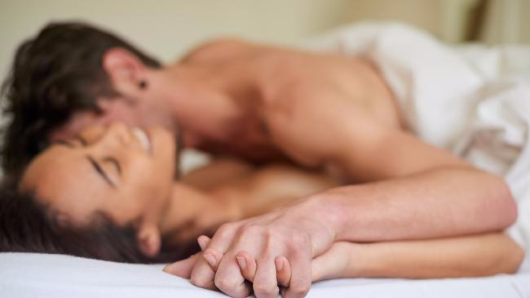 Escorts reveal what Aussies really want in bed