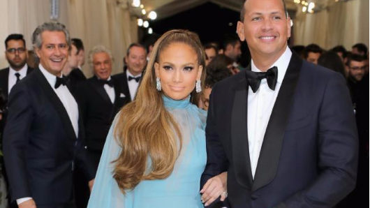 JLo: how Gigli nearly destroyed me