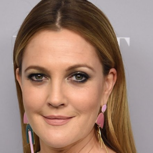 Why you don't hear from Drew Barrymore anymore
