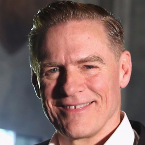 Whatever happened to Bryan Adams?