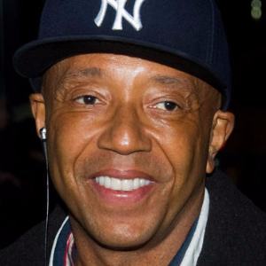 Model accuses Russell Simmons