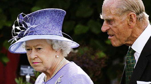 Queen to mark 70th wedding anniversary
